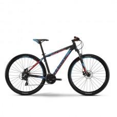 "Велосипед Haibike Big Curve 9.20, 29"" 4153224545"