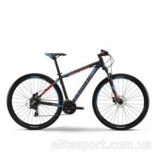 "Велосипед Haibike Big Curve 9.20, 29"" 4153224540"