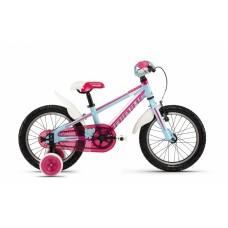 """Велосипед Haibike Little Life 16"""" 4116201621"""