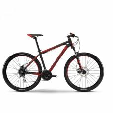 """Велосипед Haibike Edition 7.30 27,5"""" 4150624550"""