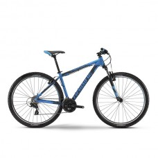 "Велосипед Haibike Big Curve 9.10, 29"" 4153024540"