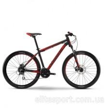 """Велосипед Haibike Edition 7.30 27,5"""" 4150624540"""