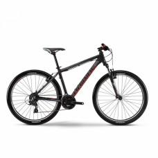 """Велосипед Haibike Edition 7.10, 27,5"""" 4150224550"""