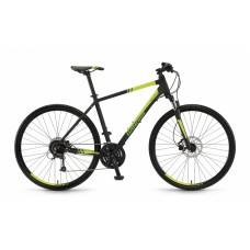 "Велосипед Winora Dakar 28"" 4083027651"