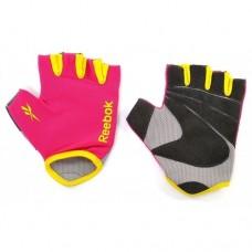 Аксессуары для спорта перчатки Reebok RAGL-11133MG