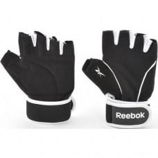 Перчатки Reebok RAGL-11136BK