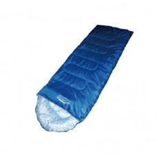 Спальный мешок Kilimanjaro (SS-MAS-211)