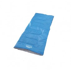 Спальный мешок Kilimanjaro (SS-MAS-201)