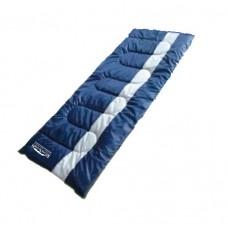 Спальный мешок Kilimanjaro (SS-AS-105)