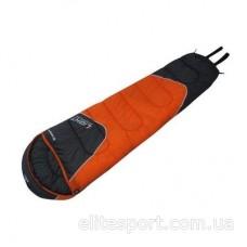 Спальный мешок Nordway N2210L-R