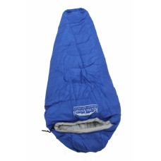 Спальный мешок USA Style SS-MAS-213