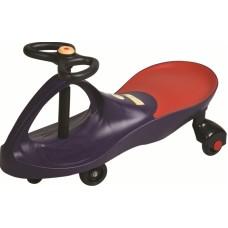 Смарткар Kidigo Smart Car Purple