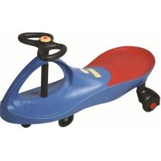 Смарткар Kidigo Smart Car Blue sm-bp