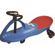 Смарткар Kidigo Smart Car Blue
