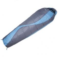 Спальный мешок L.A.Trekking Likoma 82283