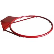 Баскетбольное кольцо BasketSport Юниор БК-80