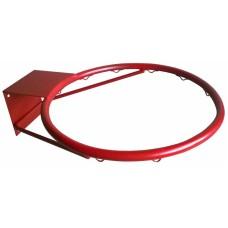 Баскетбольное кольцо BasketSport Стандарт БК-100