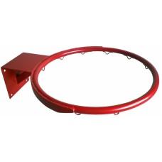 Баскетбольное кольцо BasketSport БК-130 усиленное