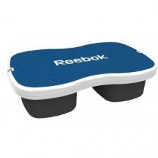 Степпер воздушный Reebok RAP-40185BL
