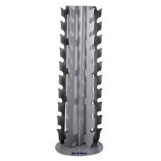 Стойка Eleiko 3000576 вертикальная под гантели