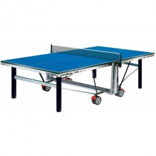 Теннисный стол Cornilleau Competition 540 Indoor