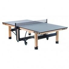 Теннисный стол Cornilleau 850 Wood ITTF
