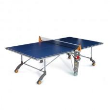 Теннисный стол Enebe Ignis (708102)