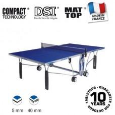 Теннисный стол Cornilleau SPORT 200S 1320051
