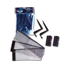 Сетка и крепеж Enebe CCT для теннисного стола