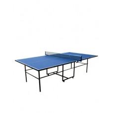Теннисный стол HSF 601
