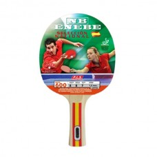 Ракетка для настольного тенниса Enebe SelecNational Serie 600