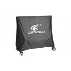 Чехол для теннисных столов Cornilleau Premium