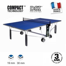 Теннисный стол Cornilleau Sport 250 (132010)