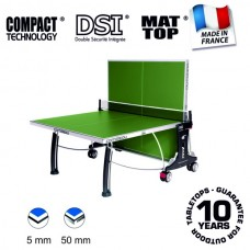 Теннисный стол Cornilleau SPORT 300S 133006