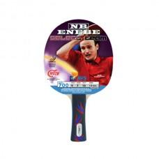 Ракетка для настольного тенниса Enebe Select Тeam 700
