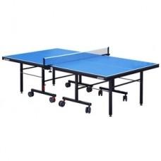 Теннисный стол GSI Sport G-Profi профессиональный