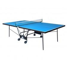 Теннисный стол GSI Sport Gs-2