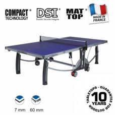 Теннисный стол Cornilleau SPORT 500M 135905