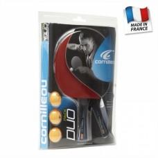 Набор для настольного тенниса Cornilleau Sport Pack Duo Gatien 432150