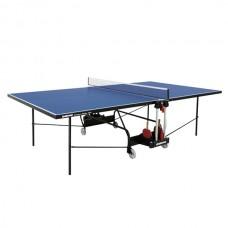 Теннисный стол Donic Outdoor Roller 400 (230294)