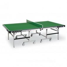 Профессиональный теннисный стол Donic Waldner 25 ITTF