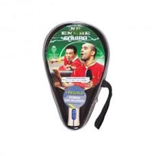 Набор для настольного тенниса Enebe Equipo (1+cover)