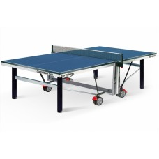 Теннисный стол Cornilleau Competition 540 Indoor ITTF