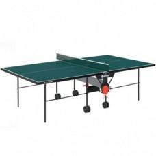 Теннисный стол Sponeta S1-12e всепогодный
