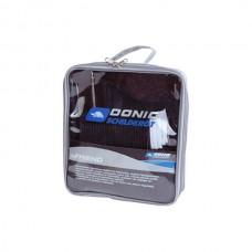 Сетка и крепеж Donic-SK для теннисного стола