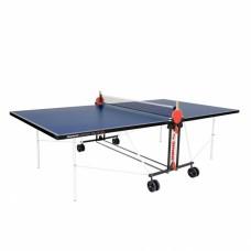 Теннисный стол Donic Indoor Roller FUN 230235