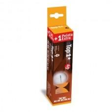 Набор мячей для настольного тенниса Enebe TOP 1* О