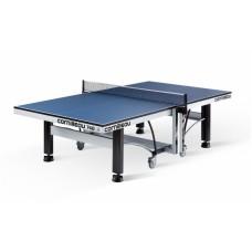 Теннисный стол Cornilleau Sport 740 ITTF Competition