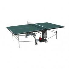 Теннисный стол Sponeta S3-72е всепогодный