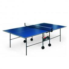 Теннисный стол Enebe Movil Line 101 (700604)